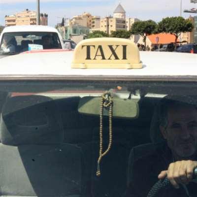 رفع «تسعيرة» النقل العام اليوم