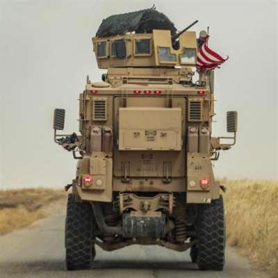 العشائر تصعّد بوجه الاحتلال الأميركي: مستعدّون للمقاومة الشاملة!