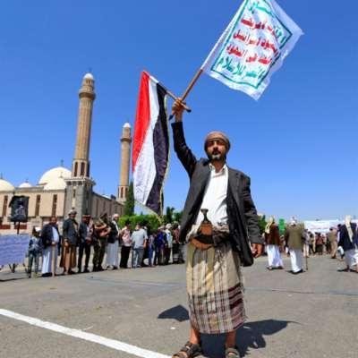 صنعاء ترفض مبادرة غريفيث: تحايلٌ لمنع سقوط مأرب