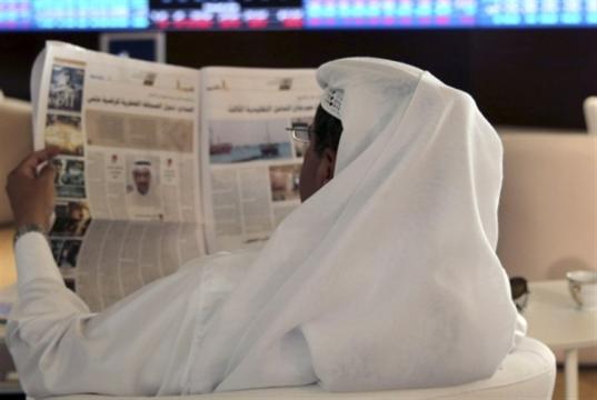 الأزمة المالية تضرب صحيفة «العرب» القطرية
