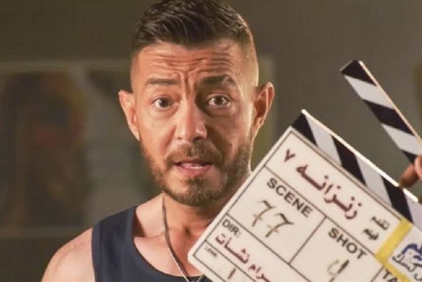 «زنزانة 7» نسخة معدّلة عن الفيلم التركي؟