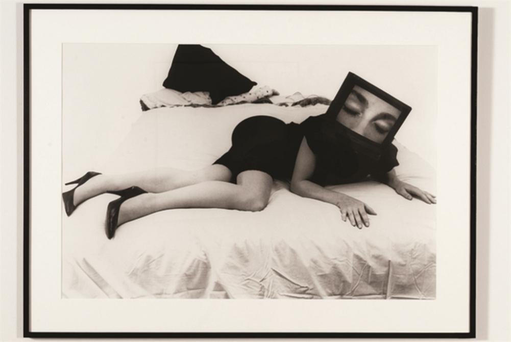 كتاب عن المواد الإباحية المنتشرة على النت | ويليام جاكسون: نظرة أخرى إلى البورنو