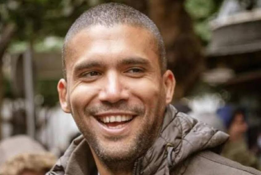 الجزائر: الحبس ثلاث سنوات لخالد درارني