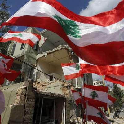 لبنان في التنافس التركي الفرنسي