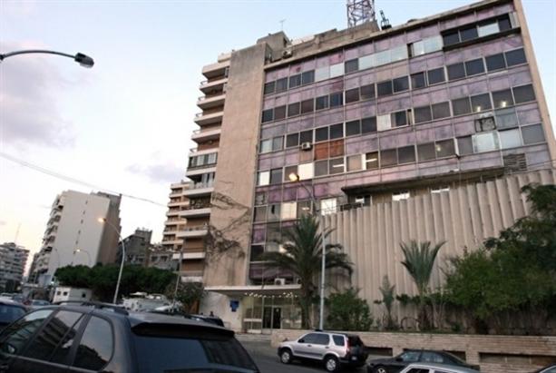 تلفزيون لبنان... كورونا وتخبّط!