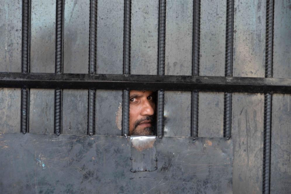 ضغوط واشنطن تُثمر: مفاوضات أفغانية في الدوحة