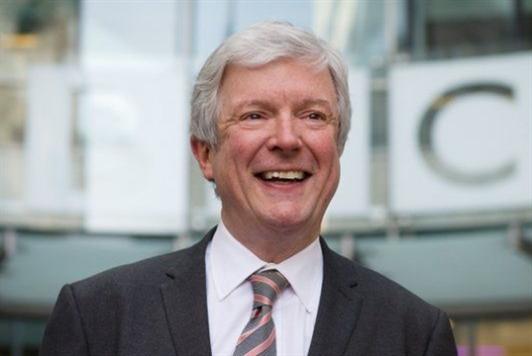 «بي بي سي» تعتذر عن خطأ «عنصري»