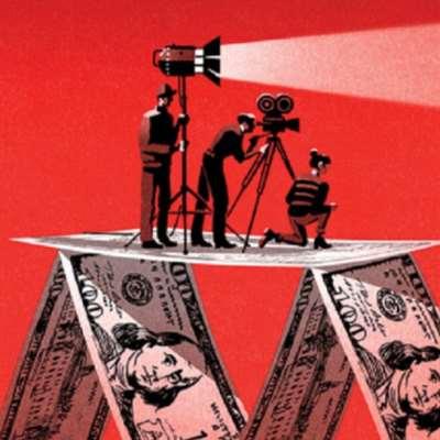 فساد إعلامي في عمق الأزمة...  mtv نموذجاً عن التحريض والتضليل