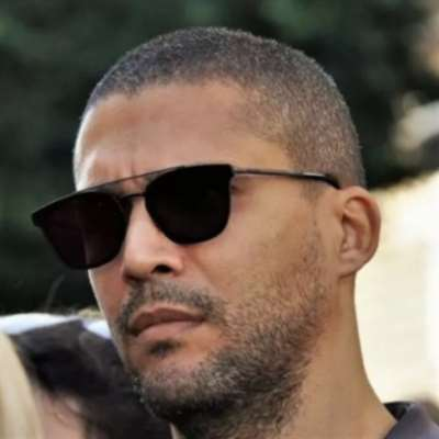 نداءات لإطلاق سراح الصحافي الجزائري خالد درارني