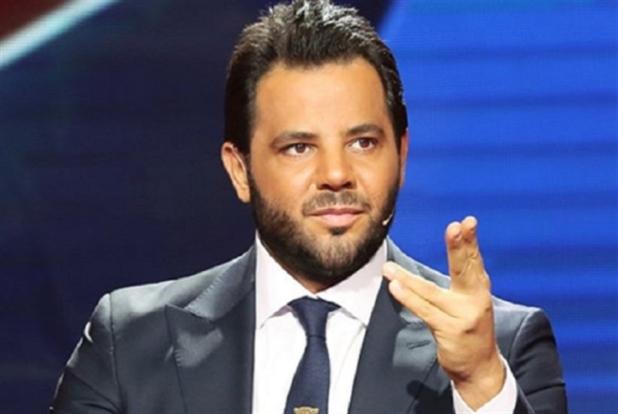 الشاشات اللبنانية تخصص برمجتها المسائية للانفجار
