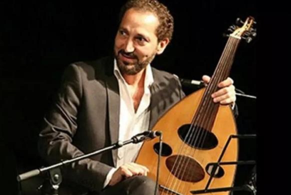 وزارة الثقافة المصرية: «لبنان تبنى وتعلو بالحلم»