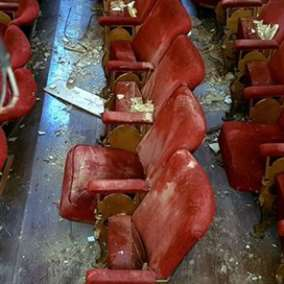 مسرحيون لبنانيون يتوحّدون لإنقاذ الإبداع
