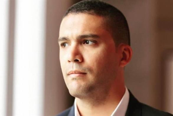 دعوات لتعبئة دولية لمساندة خالد درارني