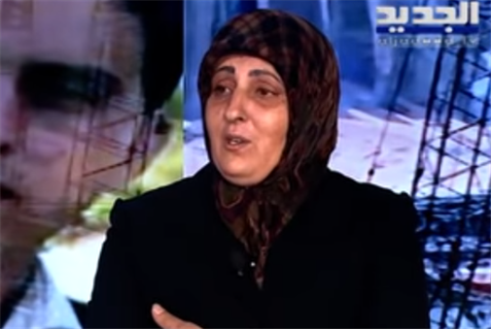 تفجير 4 آب في الإعلام: نحو تسليع آلام المفجوعين