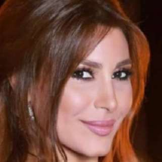 بيروت ما بعد الانفجار: سوق الأغاني الوطنية يضرب!