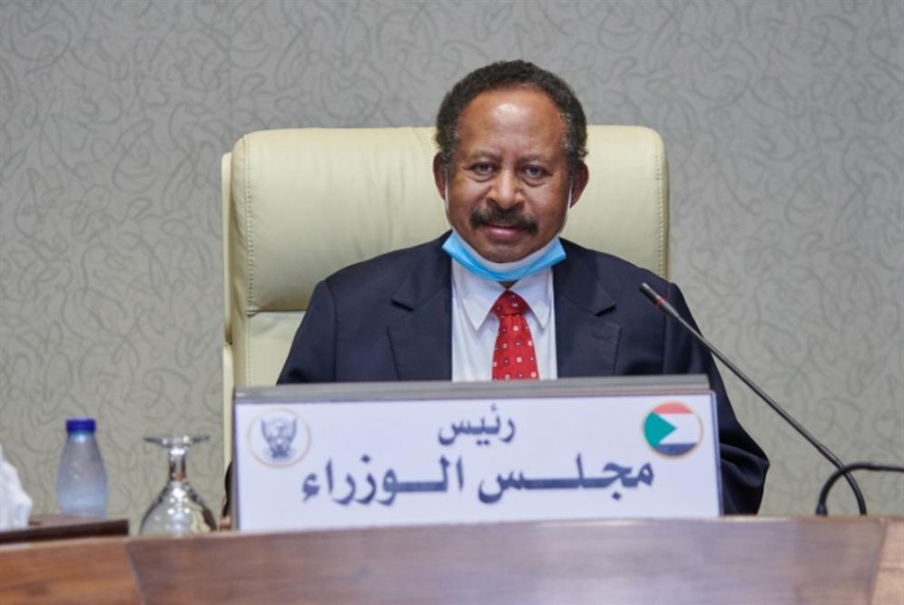 فوضى متنقّلة في السودان: لعبة العسكر لضرب الحكومة؟