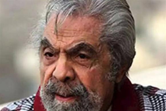 رحيل سمير الاسكندراني... الفنان الذي حيّر العدو
