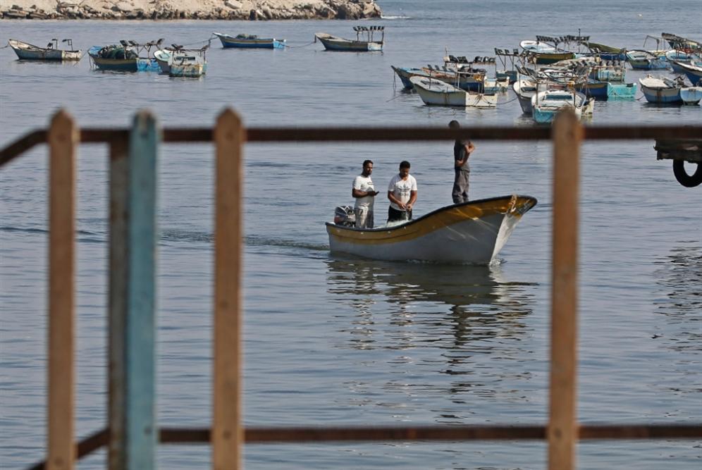 الاحتلال يفشل في اختبار البالونات: عقوبات جديدة على غزة