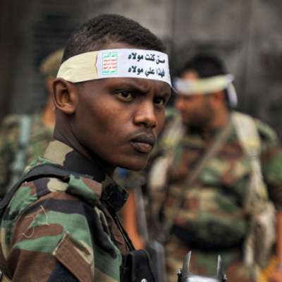 سقوط إمارة «القاعدة» في البيضاء: اشتداد الخناق على مأرب