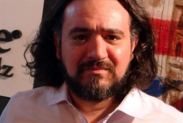 الحبس للصحافي الجزائري عبد الكريم زغيلاش؟