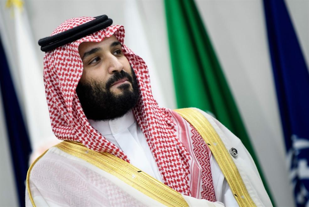 ترحيب سعودي بخيانة أبو ظبي: متى يحين دور الرياض؟