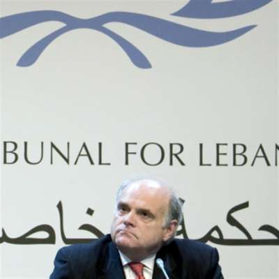 محكمة خاصة بتحريض اللبنانيين  على بعضهم بعضا