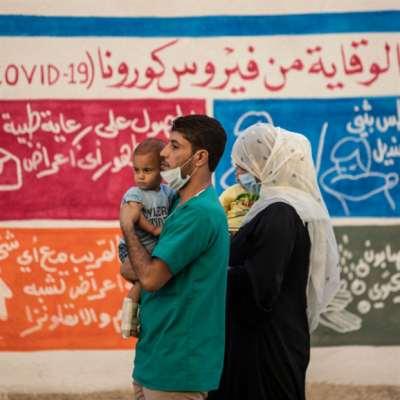 الأسد وحلم الإصلاح: ملامح الانتقال إلى «عهد» قادم!