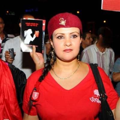 عروض موسيقية وفنية وسينمائية | تونس تعمَر بمناضلاتها:  حفيدات الطاهر الحداد يواصلن المسيرة!