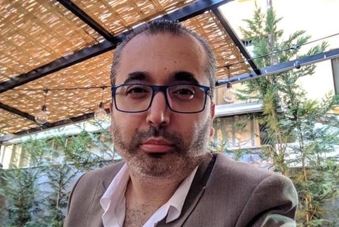 أُسس كتابة الإعلانات مع منور محمد