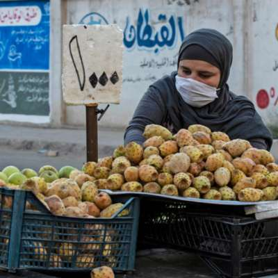 السوق الموازية في سوريا: اتّساع الثقب الأسود