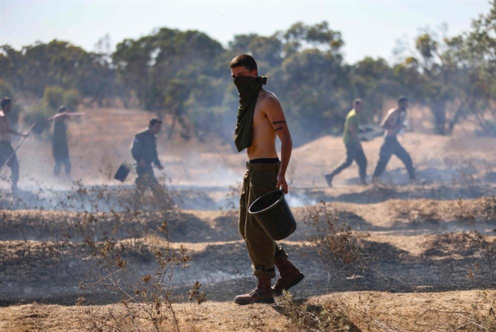 العدو يرفض مطالب المقاومة: غزة تستعدّ  للمواجهة