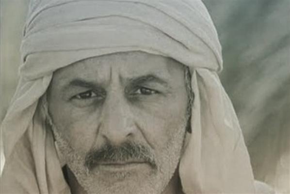 رحيل جمال بارك... أحد أعمدة الفن الجزائري