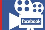 فايسبوك يدخل عالم التسجيلات الموسيقية  المصوّرة