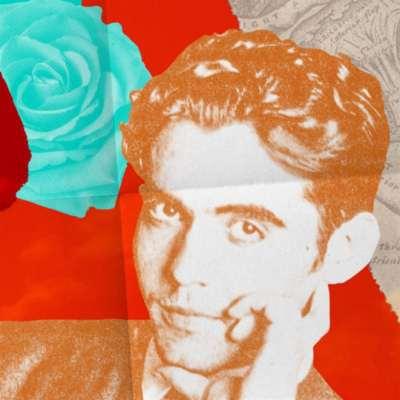 عودة إلى «الشاعر القتيل» الذي ناضل من أجل الإنسان والجمال | فيديريكو غارثيا لوركا... أعمارُ  إسبانيا وعهودها