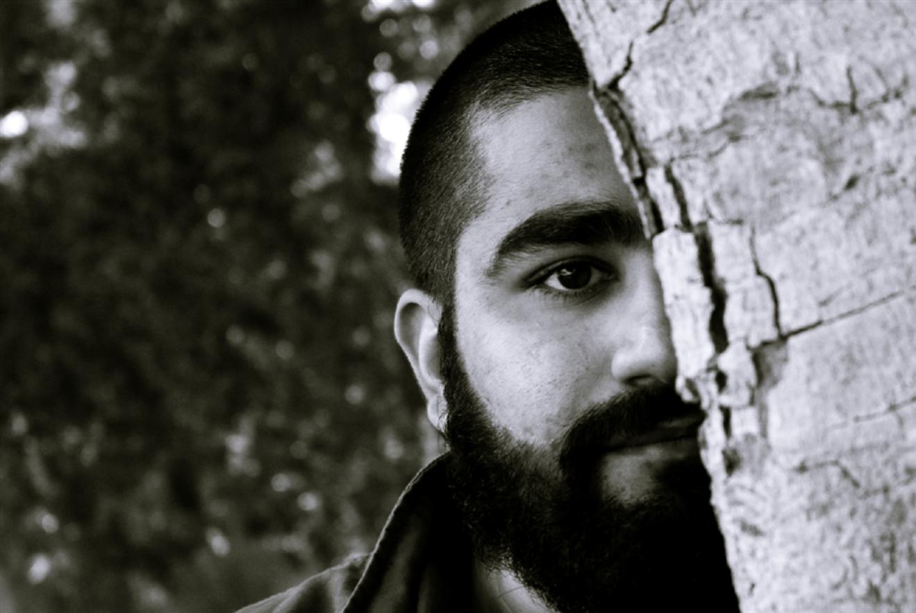 محمد المرباطي وزاهي وهبي: أغنية لـ «ست الدنيا»
