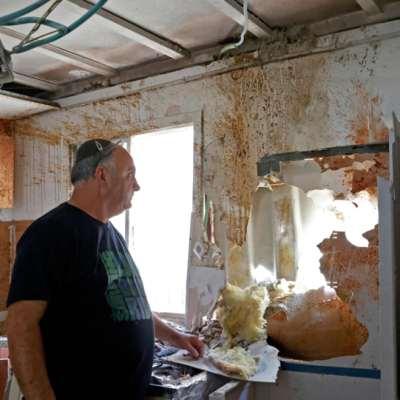 إعادة تفعيل «القصف بالقصف»: غزة على أعتاب مواجهة؟