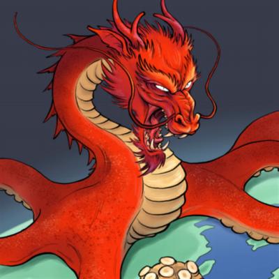 طريق الحرير: المنظومات العالمية ودور الصين