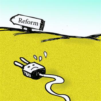 هل يصلُح نظام «مجلس النقد» للإقتصاد اللبناني؟