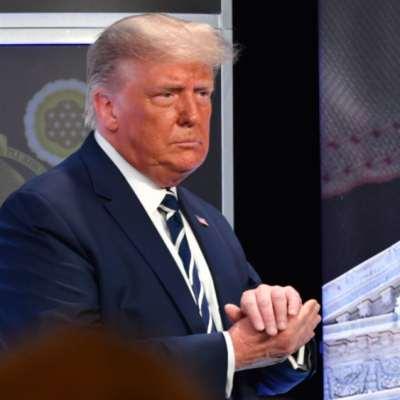 وقتُ ترامب الضائع: هامش المناورة يضيق