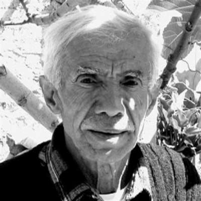 رحيل عبد الحي مسلّم «مؤرّخ» الذاكرة الفلسطينية