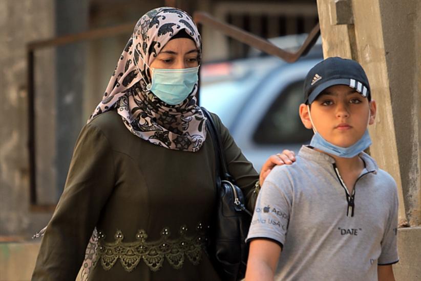 472 إصابة في القطاع الصحي: الرهان على الإقفال ليس كافياً