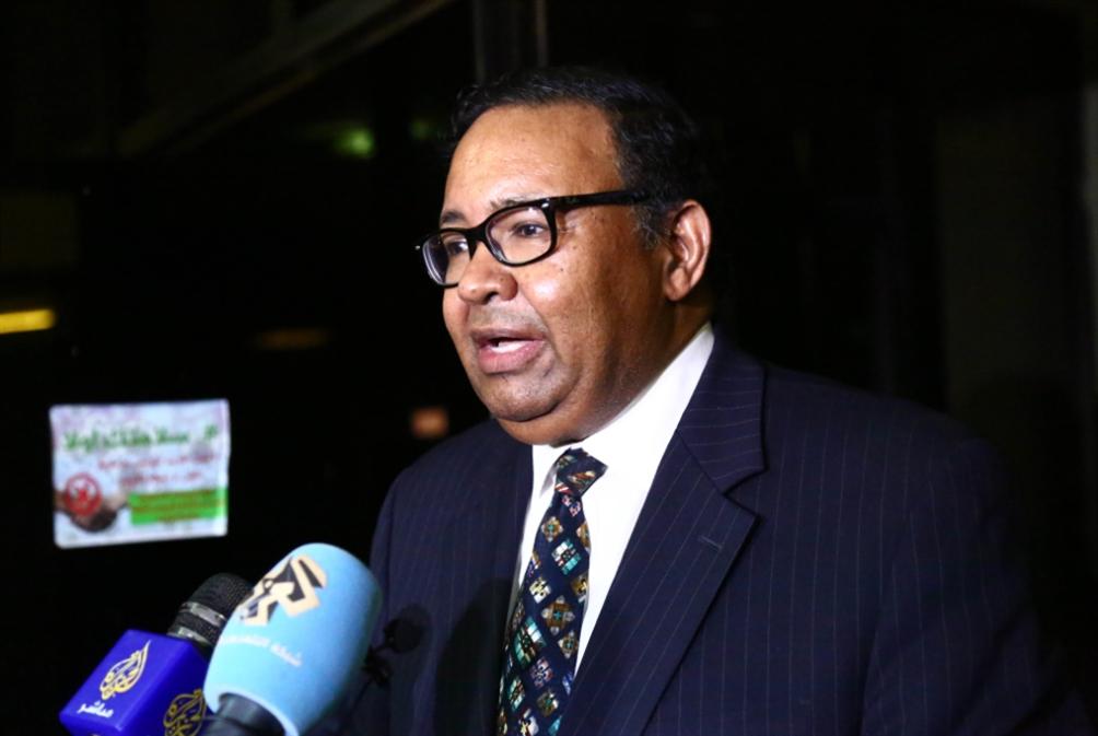 السودان   سخطٌ داخلي على الطغمة الحاكمة: لا خير من العدو