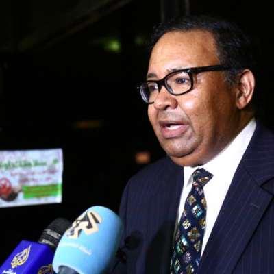 السودان | سخطٌ داخلي على الطغمة الحاكمة: لا خير من العدو