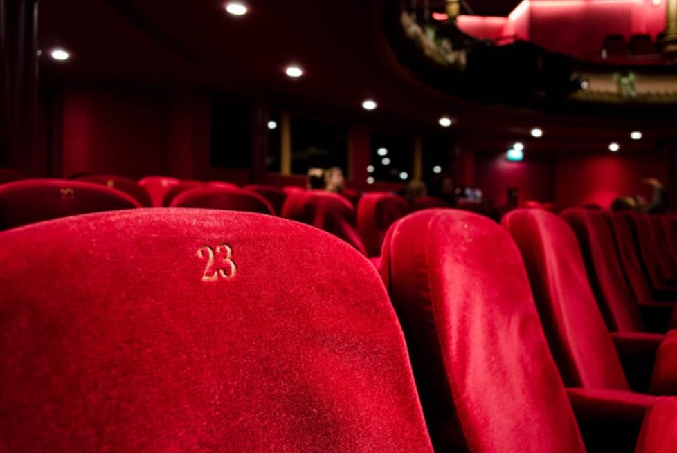 «تجمّع إغاثة المسرح» املأوا الاستمارة