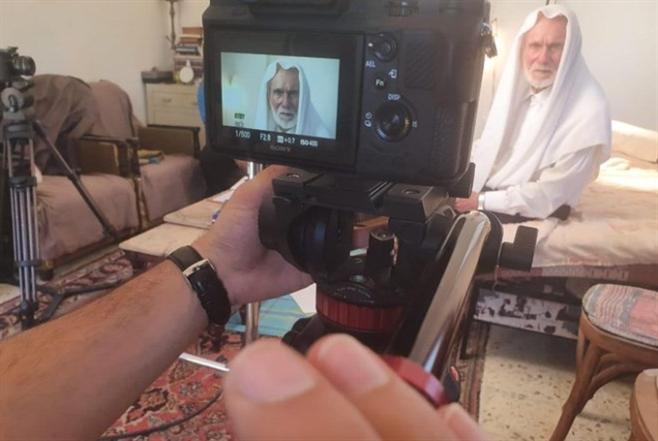«سراج الحق»: تاريخ السيرة العاشورائية في لبنان