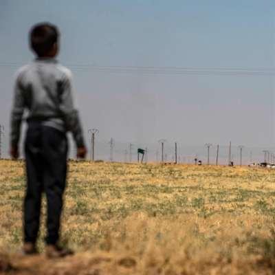 مرفآ طرطوس وبيروت وسكة بغداد: تجارة شرق المتوسط إلى حضن إسرائيل؟