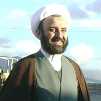 «برتبة شهيد» 2: عماد مغنية الليلة على الميادين