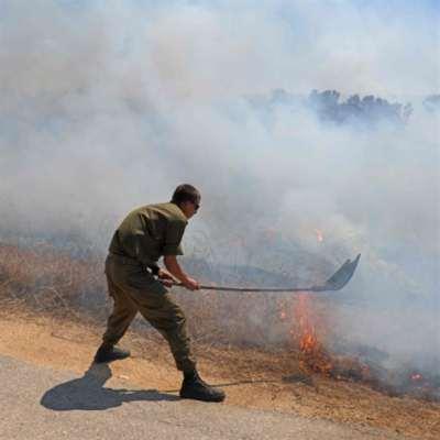 غزة: تقدّم مباحثات التهدئة لا يوقف التصعيد