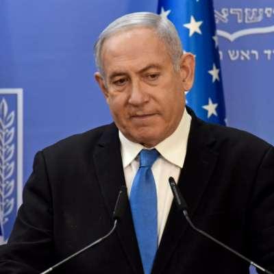 ضجيج إسرائيلي وحَرَد إماراتي: ما بعد صفقة «أف 35» الأميركية لأبو ظبي