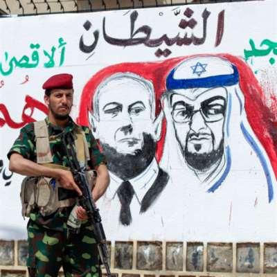 حسم معركة مأرب ينتظر ساعة الصفر: نحو تحوّل تاريخي في مسار الحرب
